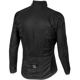 Sportful Hot Pack Easylight Jacket Men Black